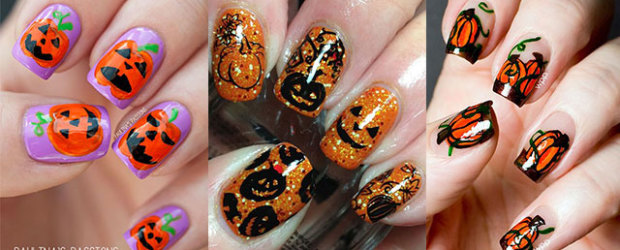 20-Halloween-Pumpkin-Nail-Art-Designs-Ideas-Trends-Stickers-2015-F