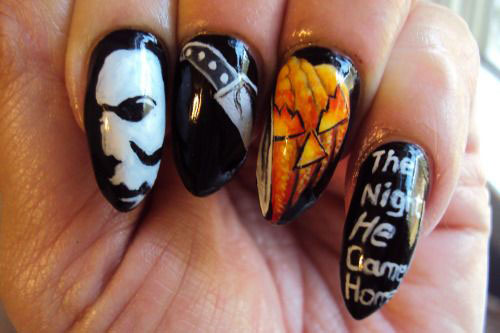25-Scary-Halloween-Nail Art-Designs-Ideas-Trends-Stickers-2015-12