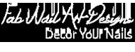 cropped-Logo-531.png