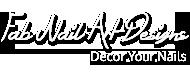 cropped-logo-final.png