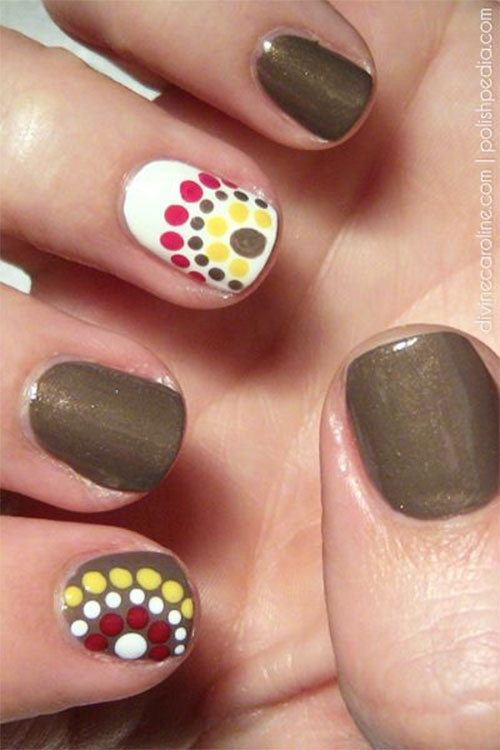 15-Best-Turkey-Nail-Art-Designs-Ideas-Trends-2015 -Thanksgiving-Nails-13