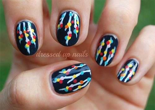 15-Christmas-Lights-Nail-Art-Designs-Ideas-Stickers-2015-Xmas-Nails-14
