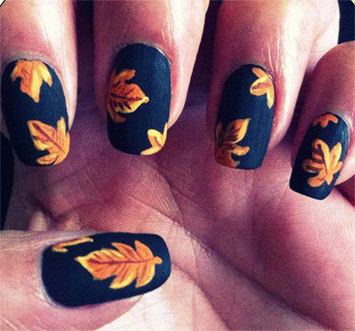 15-Cute-Easy-Fall-Autumn-Nail-Art-Designs-Ideas-2015-2