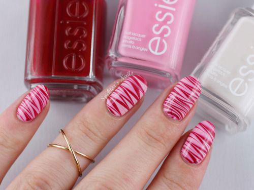 18-Easy-Cute-Christmas-Nail-Art-Designs-Ideas-Trends-2015 -Xmas-Nails-18