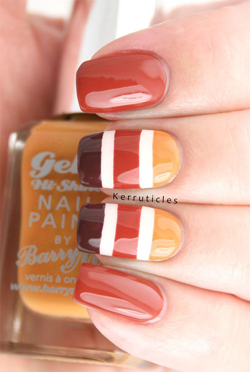 18-Easy-Cute-Thanksgiving-Nail-Art-Designs-Ideas-Stickers-2015-14