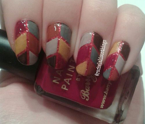 25-Amazing-Fall-Nail-Art-Designs-Ideas-Trends-Stickers-2015-Autumn-Nails-10