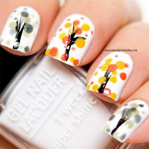 25-Amazing-Fall-Nail-Art-Designs-Ideas-Trends-Stickers-2015-Autumn-Nails-9