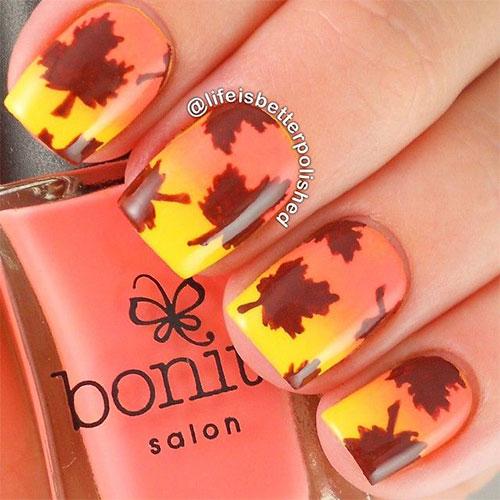 25-Best-Autumn-Leaf-Nail-Art-Designs-Ideas-Stickers-2015-Fall-Nails-1