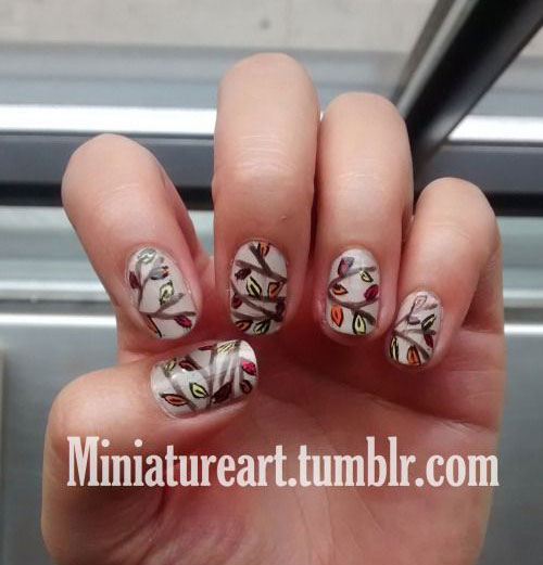 25-Best-Autumn-Leaf-Nail-Art-Designs-Ideas-Stickers-2015-Fall-Nails-16
