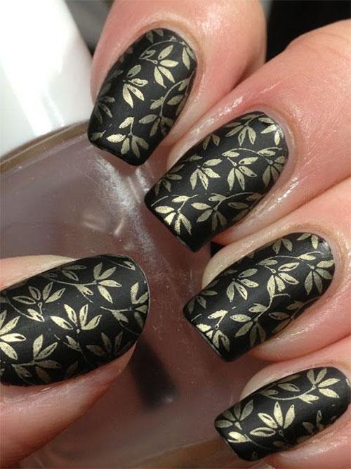 25-Best-Autumn-Leaf-Nail-Art-Designs-Ideas-Stickers-2015-Fall-Nails-2
