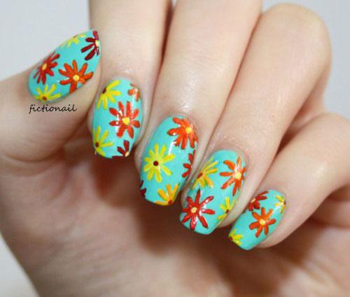 25-Best-Autumn-Leaf-Nail-Art-Designs-Ideas-Stickers-2015-Fall-Nails-8