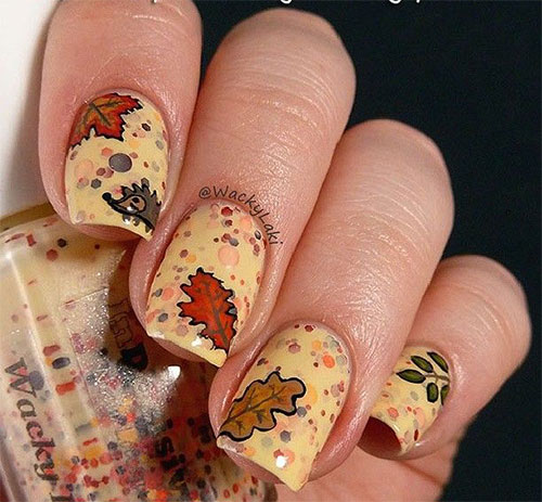 25-Best-Thanksgiving-Nail-Art-Designs-Ideas-Trends-Stickers-2015-12