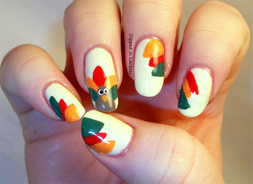 25-Best-Thanksgiving-Nail-Art-Designs-Ideas-Trends-Stickers-2015-16