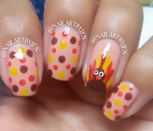 25-Best-Thanksgiving-Nail-Art-Designs-Ideas-Trends-Stickers-2015-17