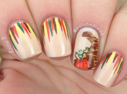 25-Best-Thanksgiving-Nail-Art-Designs-Ideas-Trends-Stickers-2015-18