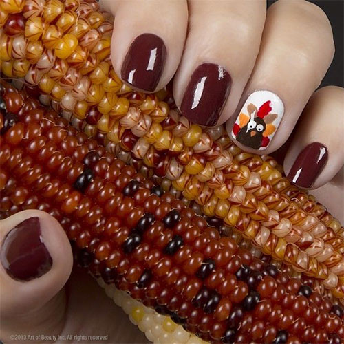 25-Best-Thanksgiving-Nail-Art-Designs-Ideas-Trends-Stickers-2015-9