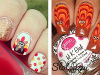 25-Best-Thanksgiving-Nail-Art-Designs-Ideas-Trends-Stickers-2015-F