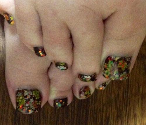 Inspiring-Cool-Fall-Autumn-Toe-Nail-Art-Designs-Ideas-2015-3