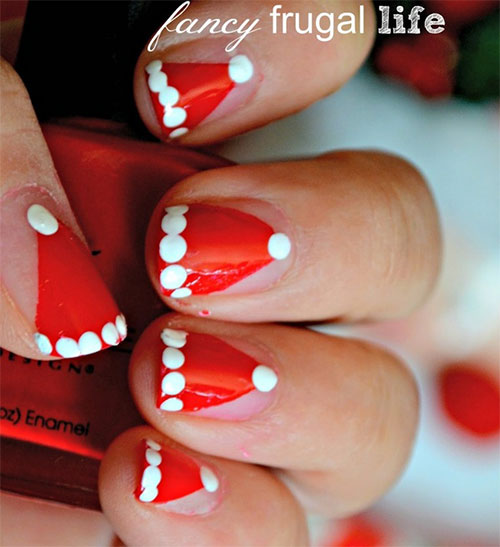 12-Santa-Hat-Nail-Art-Designs-Ideas-Trends-Stickers-2015-Xmas-Nails-3