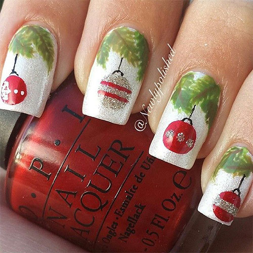 15-Christmas-Ornament-Nail-Art-Designs-Ideas-Stickers-2015-Xmas-Nails-4