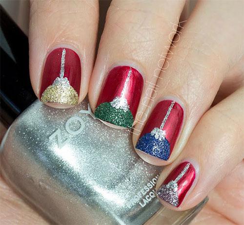 15-Christmas-Ornament-Nail-Art-Designs-Ideas-Stickers-2015-Xmas-Nails-6