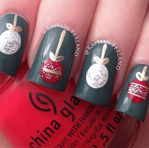 15-Christmas-Ornament-Nail-Art-Designs-Ideas-Stickers-2015-Xmas-Nails-7