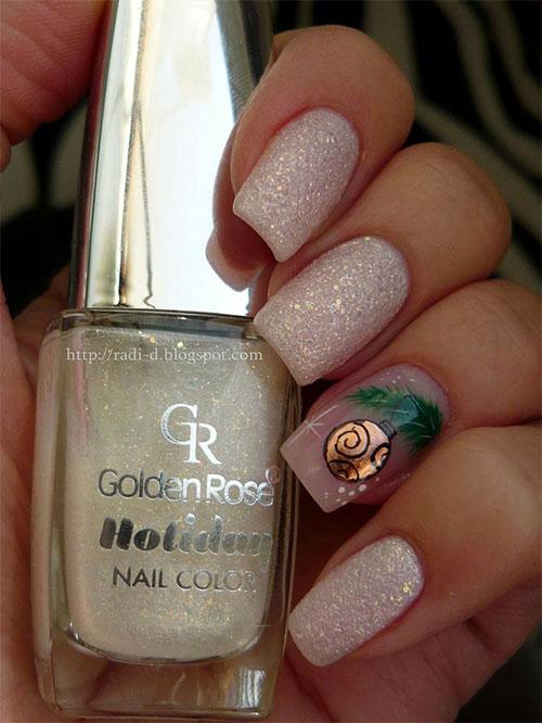 15 christmas ornament nail art designs ideas stickers 2015 15 christmas ornament nail art designs ideas stickers prinsesfo Gallery