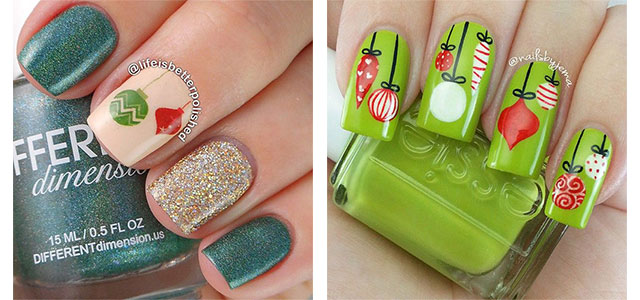 15-Christmas-Ornament-Nail-Art-Designs-Ideas-Stickers-2015-Xmas-Nails-F