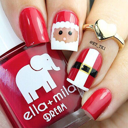 15-Santa-Nail-Art-Designs-Ideas-Trends-Stickers-2015-Xmas-Nails-1