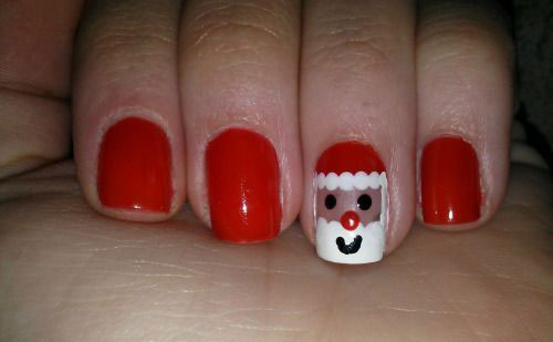 15-Santa-Nail-Art-Designs-Ideas-Trends-Stickers-2015-Xmas-Nails-13