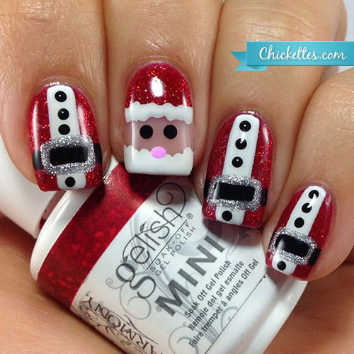 15-Santa-Nail-Art-Designs-Ideas-Trends-Stickers-2015-Xmas-Nails-2