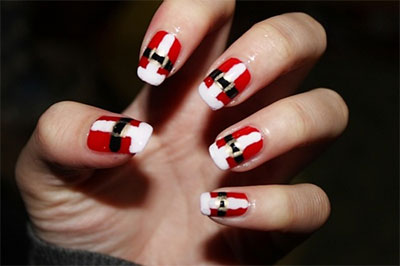 15-Santa-Suit-Nail-Art-Designs-Ideas-Trends-Stickers-2015-Xmas-Nails-16