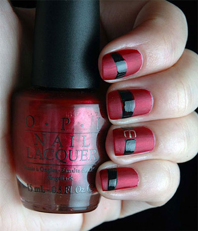 15-Santa-Suit-Nail-Art-Designs-Ideas-Trends-Stickers-2015-Xmas-Nails-4