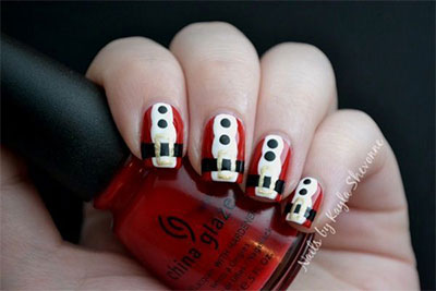 15-Santa-Suit-Nail-Art-Designs-Ideas-Trends-Stickers-2015-Xmas-Nails-6