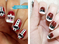 15-Santa-Suit-Nail-Art-Designs-Ideas-Trends-Stickers-2015-Xmas-Nails-F