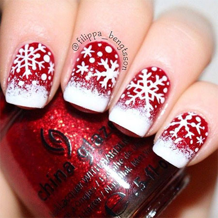 20-Christmas-Snow-Nail-Art-Designs-Ideas-2015-Xmas-Nails-1