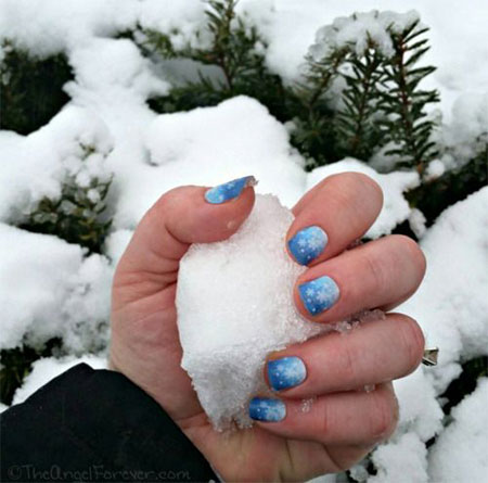 20-Christmas-Snow-Nail-Art-Designs-Ideas-2015-Xmas-Nails-12