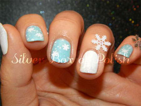 20-Christmas-Snow-Nail-Art-Designs-Ideas-2015-Xmas-Nails-14