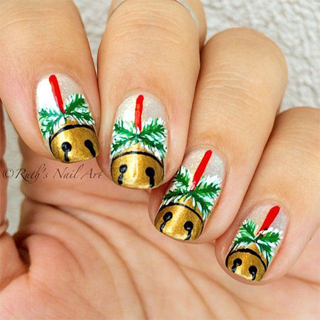 20-Christmas-Snow-Nail-Art-Designs-Ideas-2015-Xmas-Nails-17