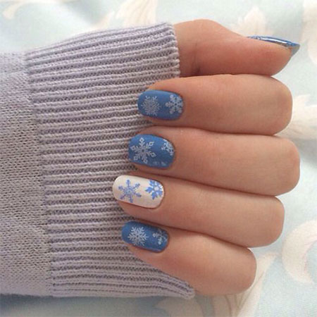 20-Christmas-Snow-Nail-Art-Designs-Ideas-2015-Xmas-Nails-20
