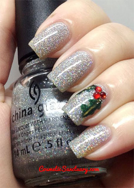20-Christmas-Snow-Nail-Art-Designs-Ideas-2015-Xmas-Nails-7