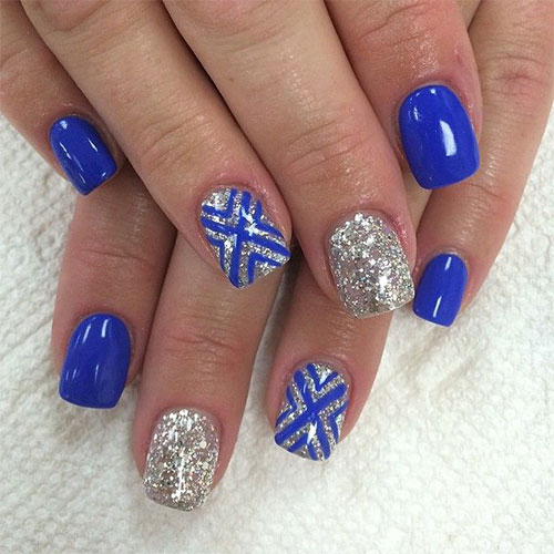 15-Blue-Winter-Nail-Art-Designs-Ideas-Trends-Stickers-2016-Winter-Nails-2