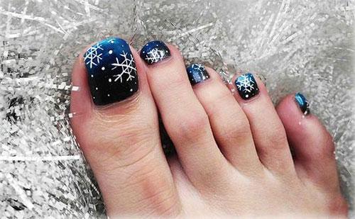 15-Christmas-Toe-Nail-Art-Designs-Ideas-Stickers-2015-Xmas-Nails-13