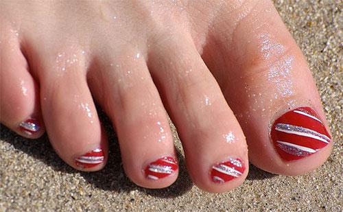 15-Christmas-Toe-Nail-Art-Designs-Ideas-Stickers-2015-Xmas-Nails-14