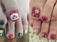 15-Christmas-Toe-Nail-Art-Designs-Ideas-Stickers-2015-Xmas-Nails-F