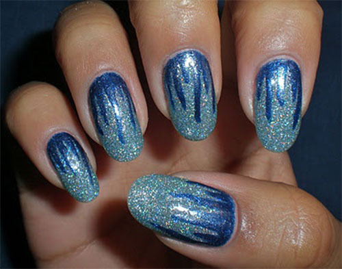 15-Icicle-Nail-Art-Designs-Ideas-Stickers-2016-Winter-Nails-10