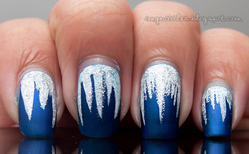 15-Icicle-Nail-Art-Designs-Ideas-Stickers-2016-Winter-Nails-12
