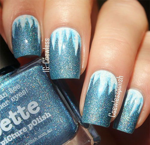 15-Icicle-Nail-Art-Designs-Ideas-Stickers-2016-Winter-Nails-2