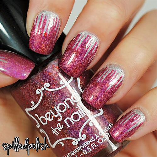 15-Icicle-Nail-Art-Designs-Ideas-Stickers-2016-Winter-Nails-3