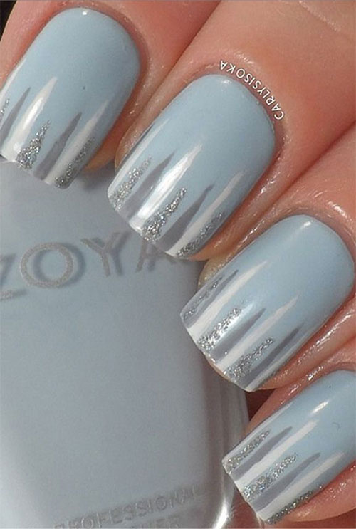 15-Icicle-Nail-Art-Designs-Ideas-Stickers-2016-Winter-Nails-4